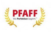 Die PFAFF® creative icon™ ist das neue Topmodell von PFAFF
