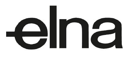 Elna eXperience 570
