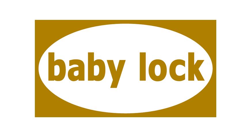 Baby Lock Euphoria