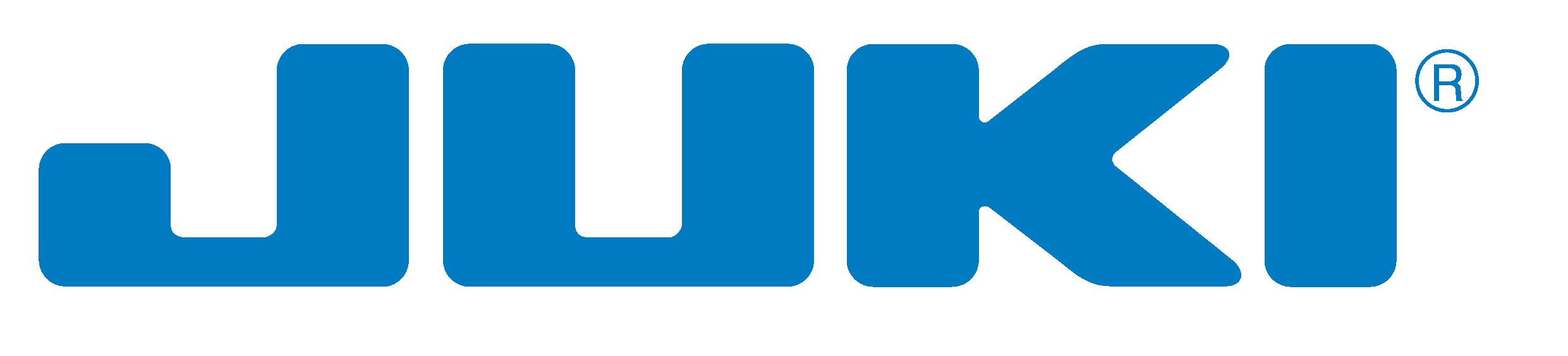 Juki Overlock MO-114