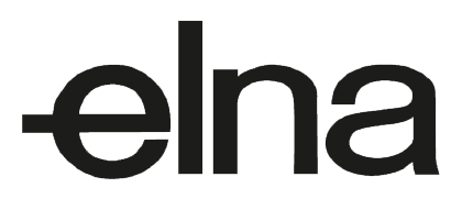 Elna Excellence 770 Nähmaschine