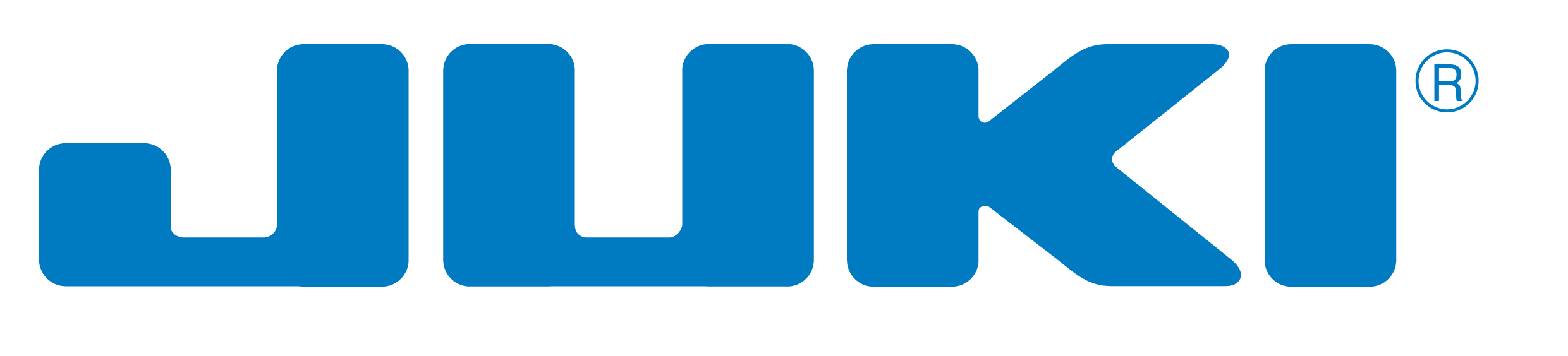 JUKI TL 2020 PE Platinum Edition