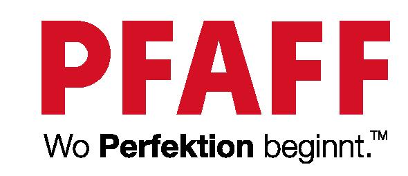 PFAFF® creative icon™ 2
