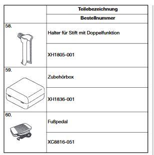 Lieferumang-4