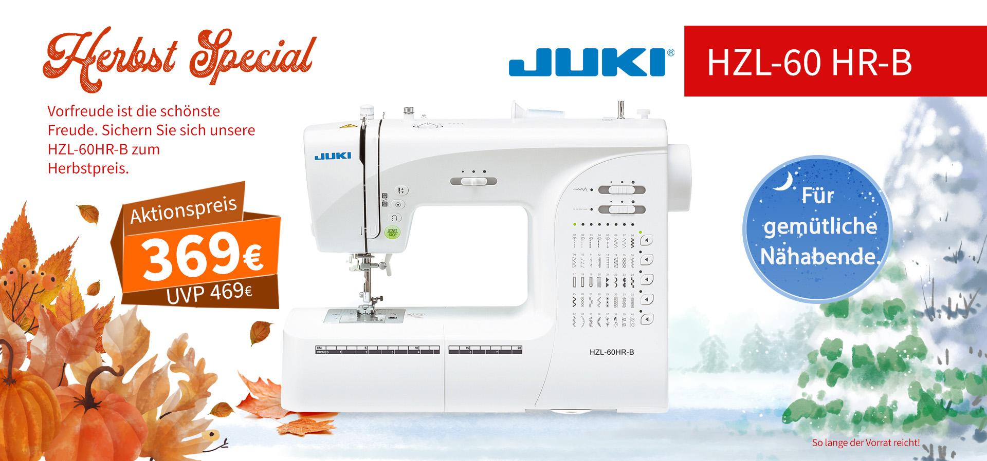 Juki-HZL-H60-artikel-bannerbNRtP16BJqtgP