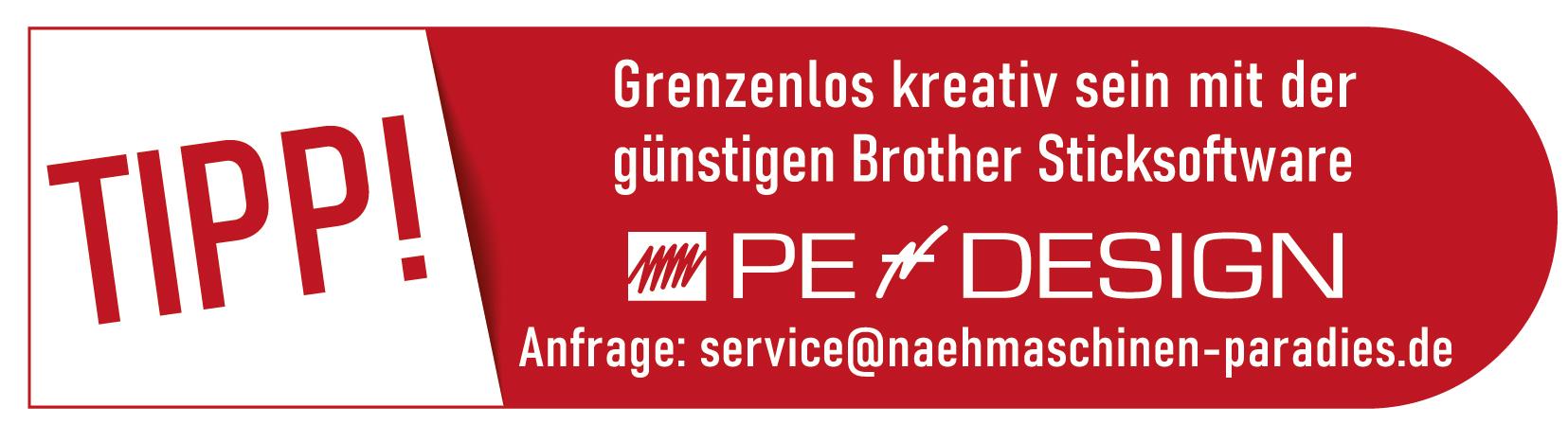 pe-design_Zeichenfl-che-1_Zeichenfl-che-1_Zeichenfl-che-1