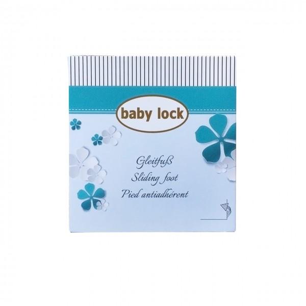 Baby Lock Overlock Gleitfuß