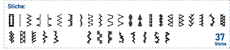 xq3700_stich-de_web2WAx9xCg36hSs