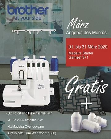 Artikelpflege-Info-Brother-AG-0320